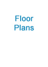CoastLife Floor Plans